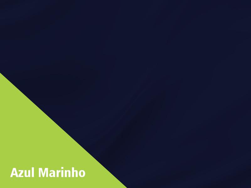 azul_marinho_cor_triangulo_verde