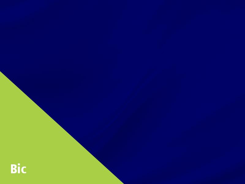 bic_cor_triangulo_verde