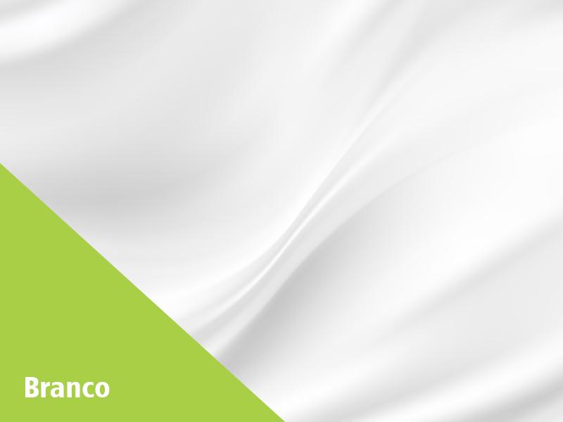 branco_cor_triangulo_verde